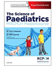 The Science of Paediatrics