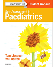 Self assessment in Paediatrics