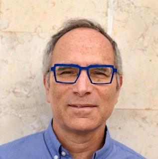 Prof. Zachi Grossman